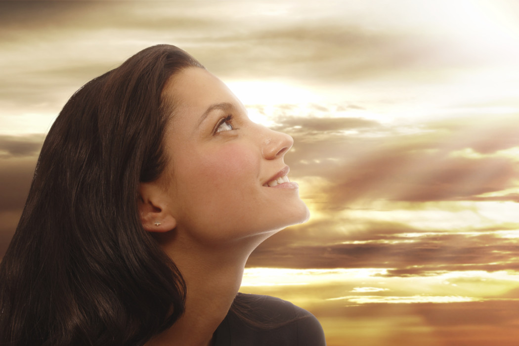 10 Qualities Every Christian Woman Should Try And Strive For