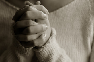 The Power of Prayer - A Review Of Prayer Studies