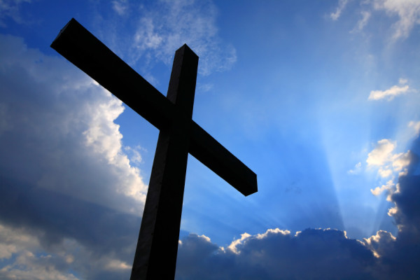 bible verses about healing and faith