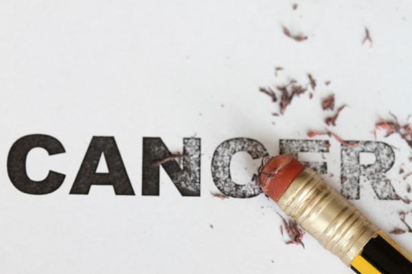 Leukemia Survivor Meets His Bone Marrow Donor