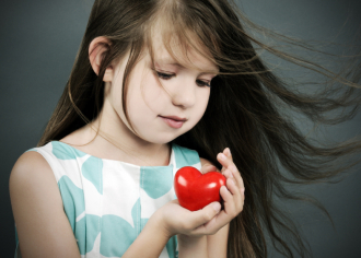 What Guarding Your Heart Really Means