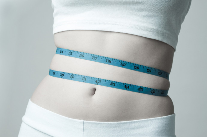 how to deal with eating disorders